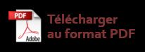 télécharger manuel inkscape français pdf gratuit