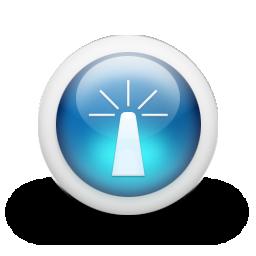 icone Port de commerce