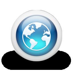 icone Complexe portuaire international