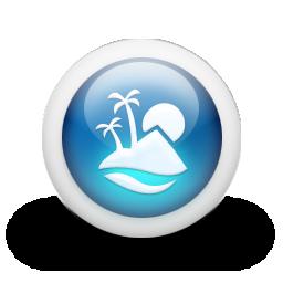 icone Complexe hôtelier