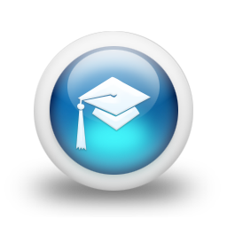 Infrastructures bâties - Page 15 059313-3d-glossy-blue-orb-icon-people-things-hat-graduation
