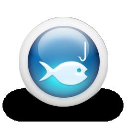 icone Port de pêche