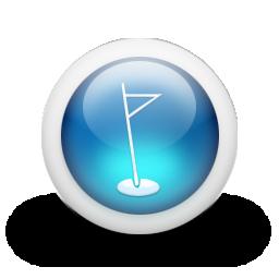 icone Golf