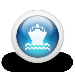 icone Grand port industriel