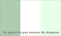Drapeau du pays n°111