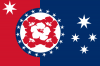 Confédération Insulaire d'Ancore