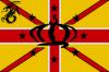 Principauté du Queensland