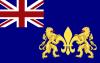 Commonwealth of Vulcania
