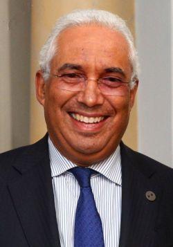 Louis                           Assoyaka