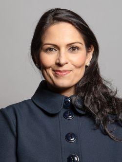 Carolijn                           De Blaeij
