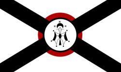 drapeau