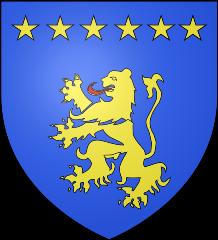 Drapeau du pays n°39