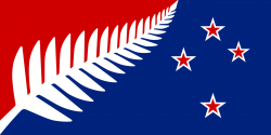 Royaume d'Australia