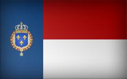 drapeau Phrance