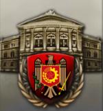 photo Soviets