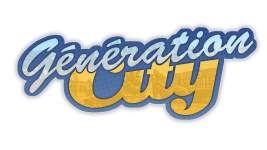 Forums de G�n�ration City