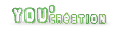 logo youcreation
